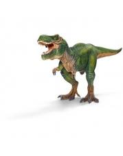 Schleich - Dinosaurier - Dinosaurier - Tyrannosaurus Rex