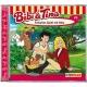 KIDDINX - CD Bibi und Tina … Falsches Spiel mit Alex (Folge 71)