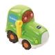 VTech - Tut Tut - Tip Tap - Tut Tut Baby Flitzer - Traktor