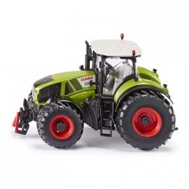 SIKU Farmer - Claas Axion 950