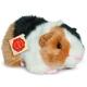 Teddy-Hermann - Meerschweinchen 3-farbig 20 cm