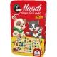 Schmidt Spiele - Mensch ärgere Dich nicht - Kids