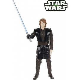Hasbro - Star Wars™ Ultimate Figuren