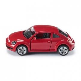 SIKU Super - VW The Beetle