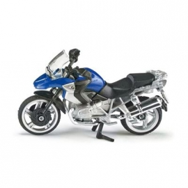 SIKU Super - BMW R1200 GS