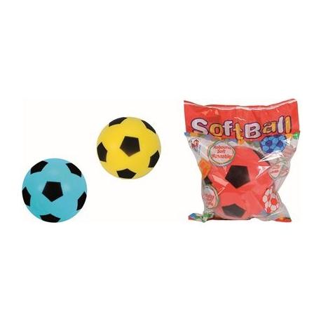 Simba - Be Active - Softball, 3-sort.