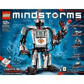 LEGO® MINDSTORMS® - 31313 EV3