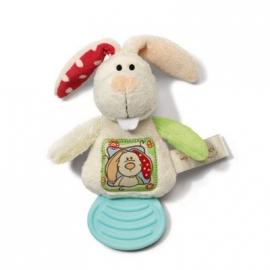 NICI - My First Nici - Beißring Hase
