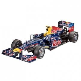 Revell - Red Bull Racing RB8 (Webber)