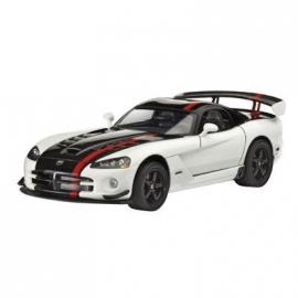 Revell - Dodge Viper SRT 10 ACR