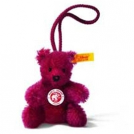 Steiff Teddybär, Mohair