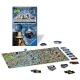 Ravensburger Spiel - Mitbringspiel Scotland Yard