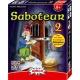 Amigo Spiele - Saboteur 2