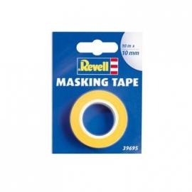 Revell - Masking Tape 10mm