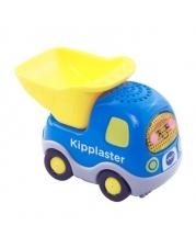 VTech - Tut Tut - Tip Tap - Tut Tut Baby Flitzer - Kipplaster