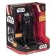 Jazwares - Star Wars™ - Darth Vader Radiowecker
