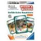 Ravensburger Spiel - tiptoi - Wissen & Quizzen: Gefährliche Raubtiere
