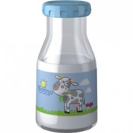 HABA - Biofino - Milch