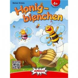 Amigo Spiele - Honigbienchen