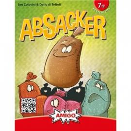 Amigo Spiele - Absacker