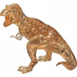 Jeruel Industrial - 3D Crystal Puzzle - T-Rex