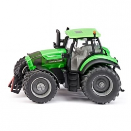 SIKU Farmer - Deutz-Fahr Agrotron 7230TTV