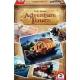Schmidt Spiele - Adventure Tours