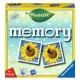 Ravensburger Spiel - Natur memory
