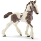 Schleich - World of Nature - Farm Life - Pferde - Tinker Fohlen