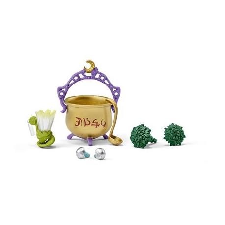 Schleich - World of Fantasy - Bayala - Zubehör - Zaubertrank