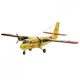 Revell - DH C-6 Twin Otter