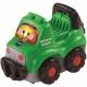 VTech - Tut Tut - Tip Tap - Tut Tut Baby Flitzer - Geländewagen