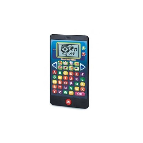 VTech - Ready, Set, School - Lerncomputer - Smart Kids Tablet