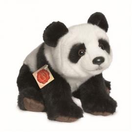Teddy-Hermann - Panda, 28 cm