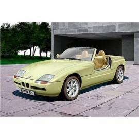 Revell - BMW Z1