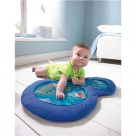 HABA - Wasser Spielmatte - Kleiner Taucher