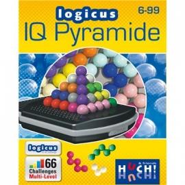 Huch - IQ Pyramide