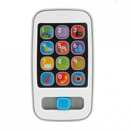 Fisher Price - Lernspaß Smart Phone