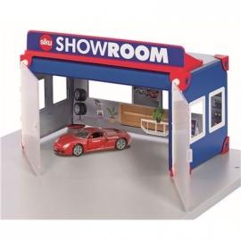 SIKU World - Autohaus