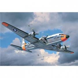 Revell - C-54 Skymaster
