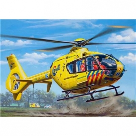 Revell - Airbus Helicopters EC135 ANWB