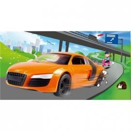 Revell - Audi R8