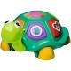 Ravensburger Spiel - ministeps - 5-in-1 Lernspaß-Schildkröte