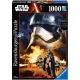 Ravensburger Puzzle - Star Wars™ Die Macht erwacht, 1000 Teile