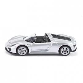 SIKU - Porsche 918 Spyder