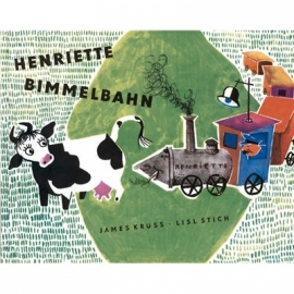 Boje - Henriette Bimmelbahn (Mini)