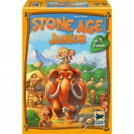 Schmidt Spiele - Stone Age Junior