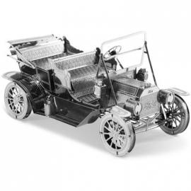 Metalearth - Fahrzeuge & Panzer - Ford 1908 Model T
