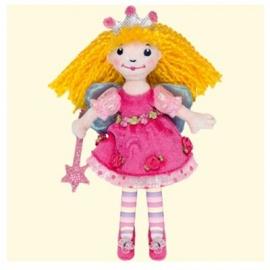Prinzessin Lillifee - Zauberhafte Puppe
