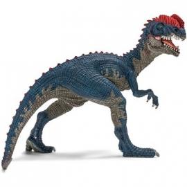 Schleich - Dinosaurier - Dinosaurier - Dilophosaurus